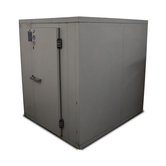 1.5 x 2.2m Walk-in Cold Room