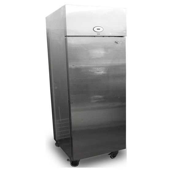 Foster Single Fridge