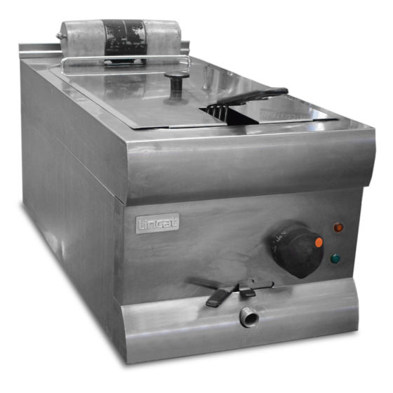 Lincat Table Top Fryer