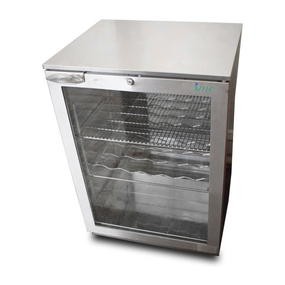 IMC Wine Cooler