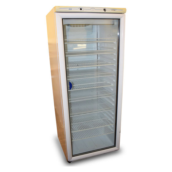 Mondial Elite Display Fridge