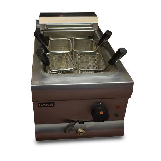 Lincat Tabletop Pasta Boiler
