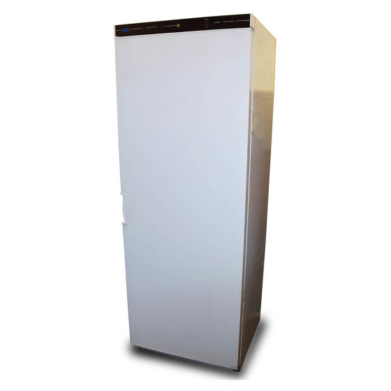 Mondial Elite Upright Fridge