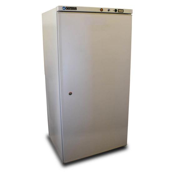 Iarp Freezer