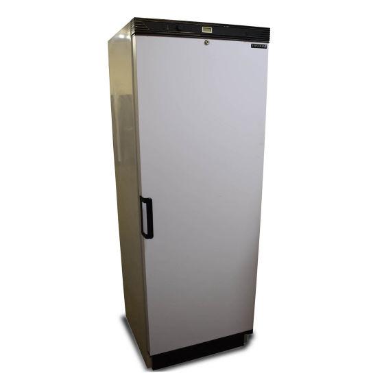 Tefcold Freezer