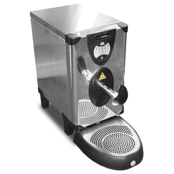 Calomax Water Boiler