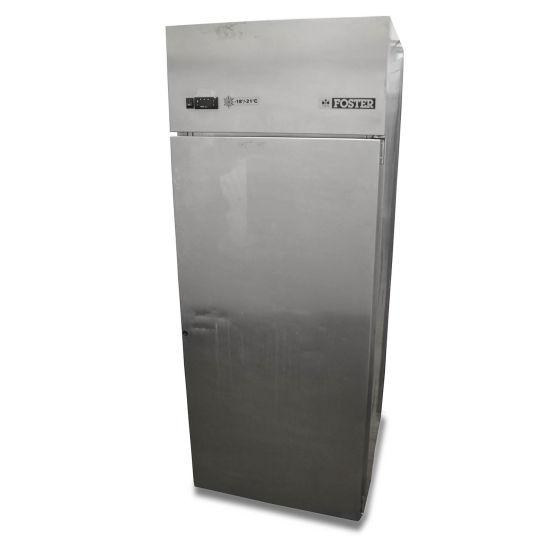 Foster Freezer