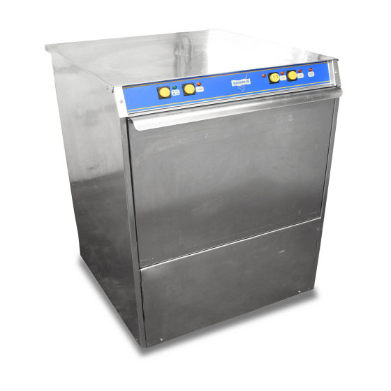 Washrite UC Dishwasher