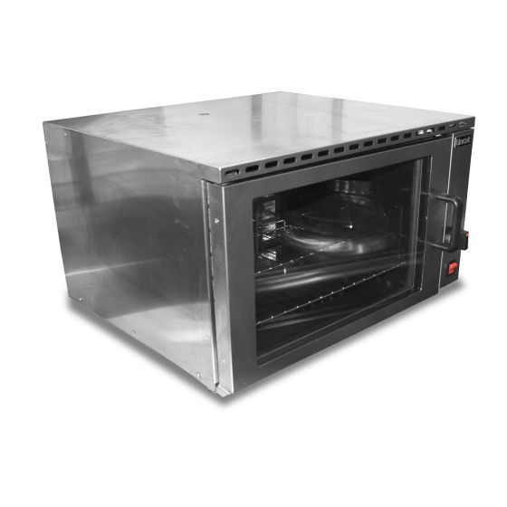 Lincat Convection Oven