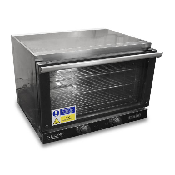 Sterling Bake Off Oven