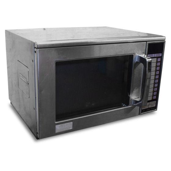 Sharp 1900W Microwave