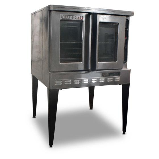 Blodgett Baking Oven