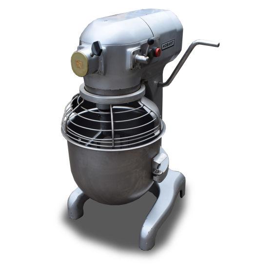 20L Hobart Mixer