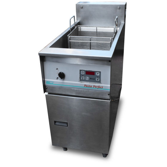 Pitco Pasta Boiler