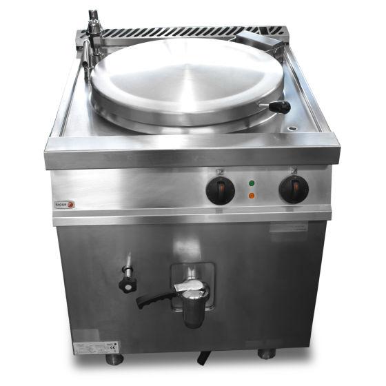 Fagor Boiling Pan