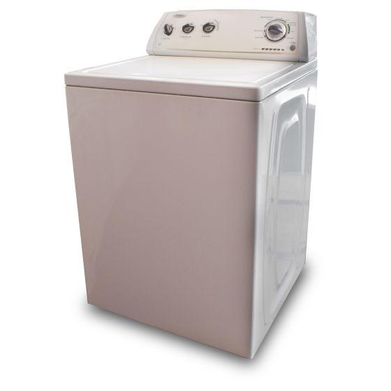 15kg Whirlpool Washing Machine