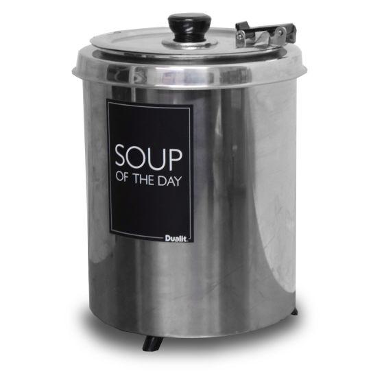 Dualit Soup Kettle