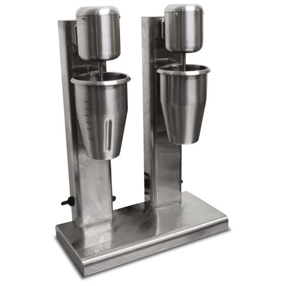 Modena Milkshake Mixer