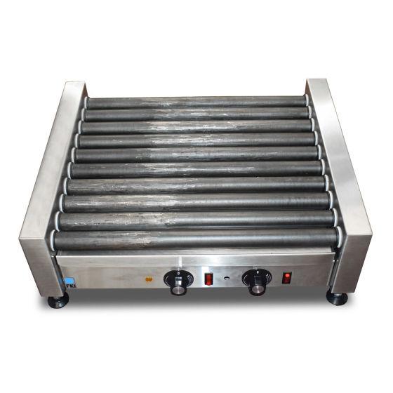 FKI Hot Dog Grill