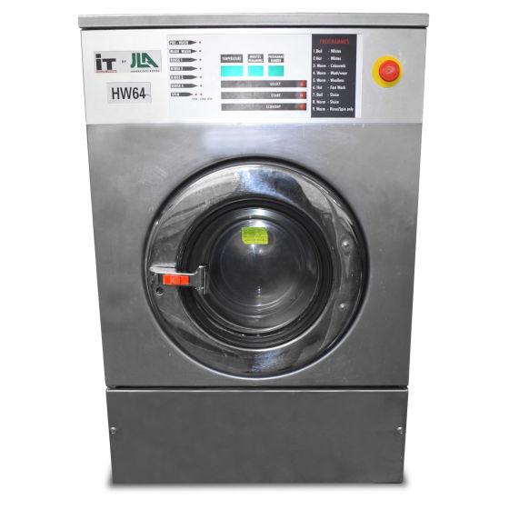 IPSO 65Litre Washing Machine