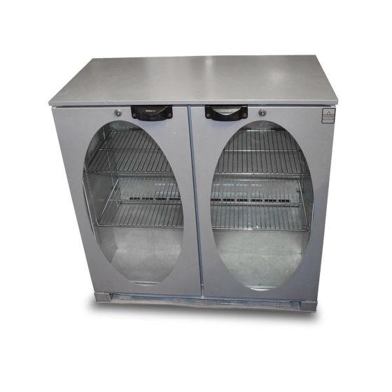 Osborne Double Bottle Cooler