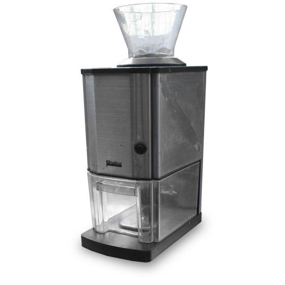IceAppliance Ice Crusher