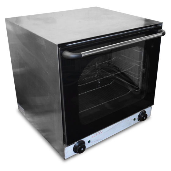 Modena Convection Oven