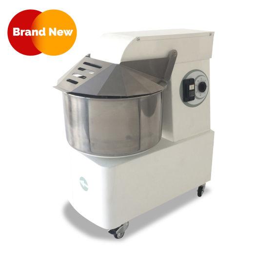Commercial Dough Mixer 30L