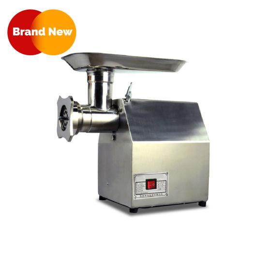 SIZE 12 Electric Meat Mincer