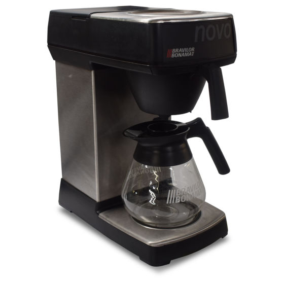 Bravilor Filter Coffee Machine