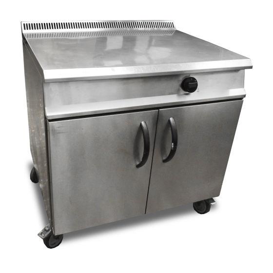 Vulcan Bakers Oven