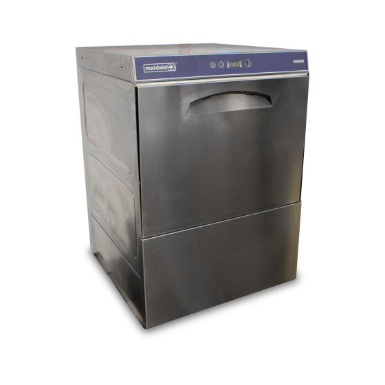 Maidaid Under Counter Dishwasher