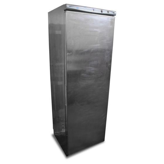 Mondial Elite Freezer