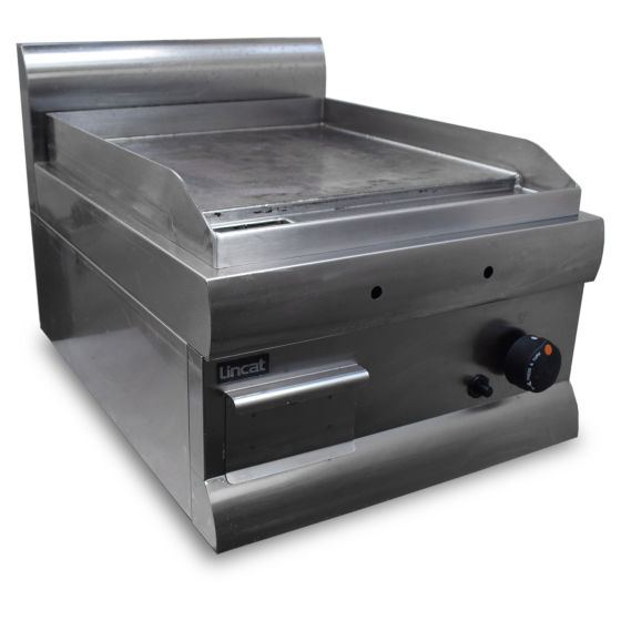Lincat Flat Top Griddle