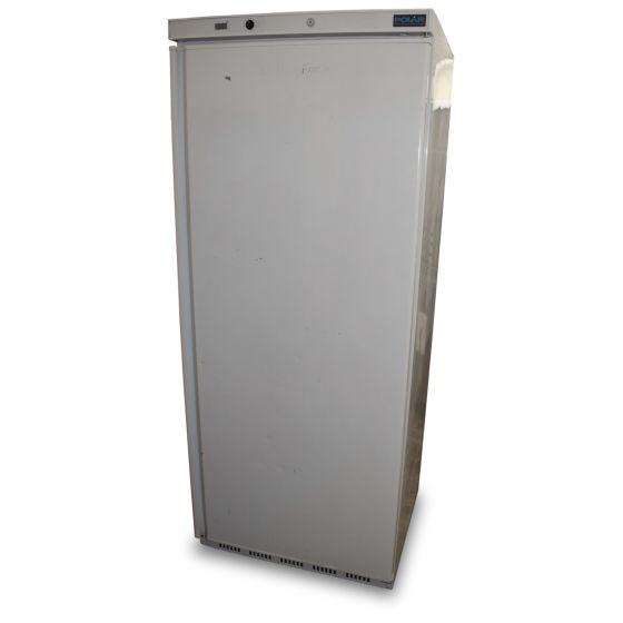 Polar Upright Freezer