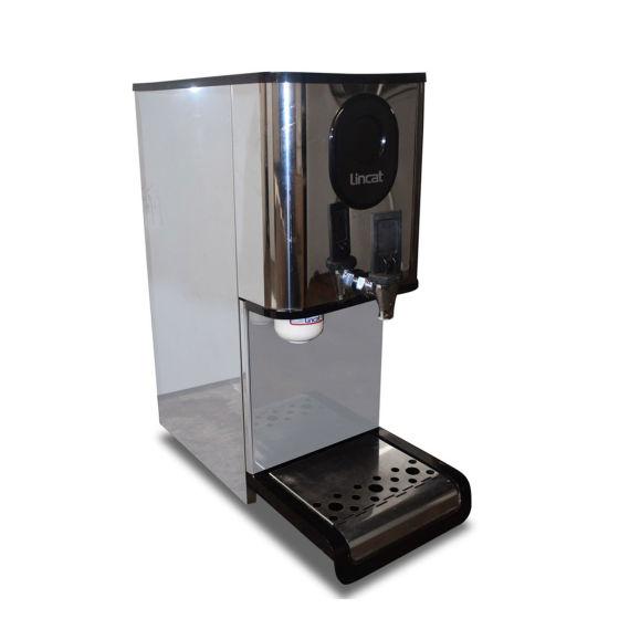 Lincat 9Ltr Automatic Water Boiler