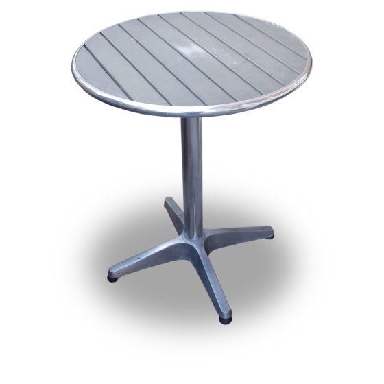 x2 Bistro Tables
