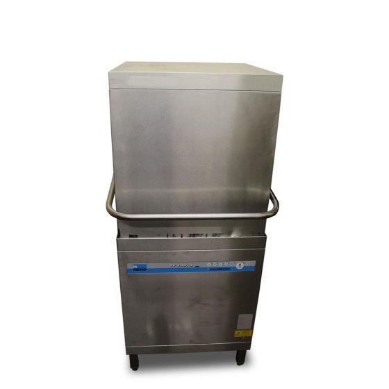 Meiko Pass Through Dishwasher