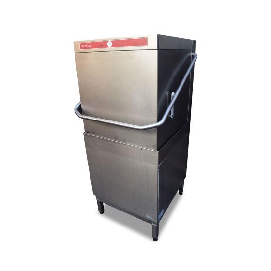 Hobart Bar Aid Pass-Through Dishwasher