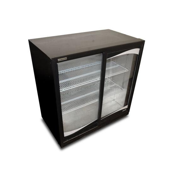 klimasan Double Bottle Cooler