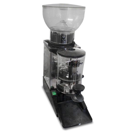 Fracino Coffee Grinder
