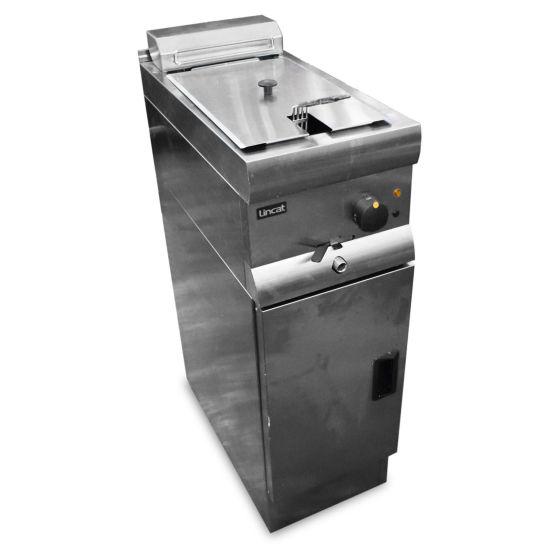 Lincat Single Tank Fryer