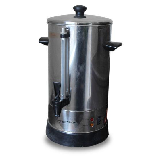 20L Signature Water Boiler