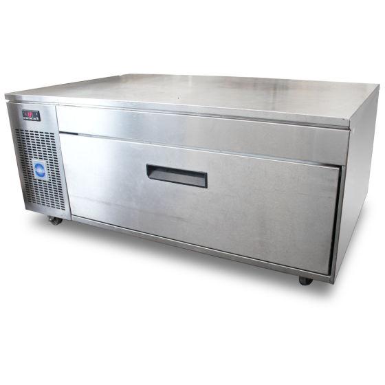 Adande Refrigerated Fridge/Freezer Drawer