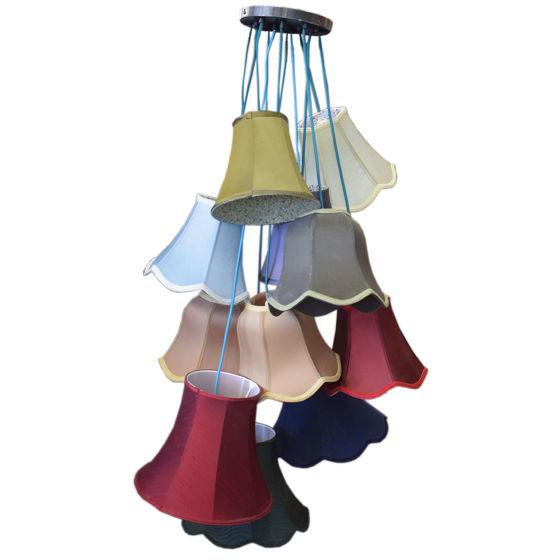 Lamp Shades light fitting