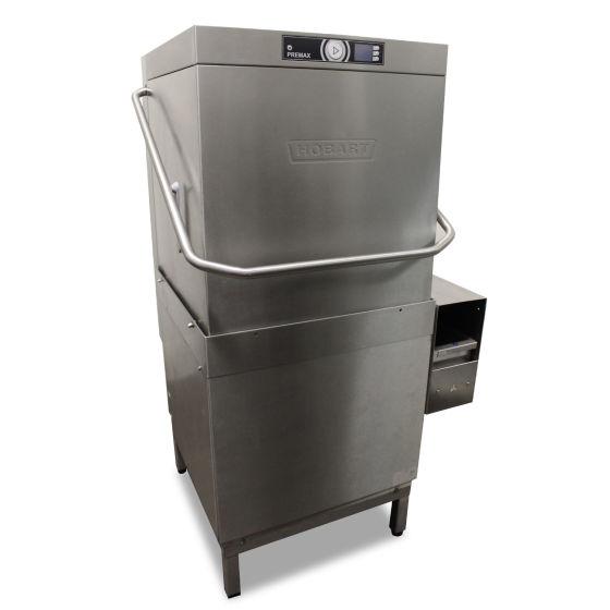 Hobart AUPS-10 Dishwasher