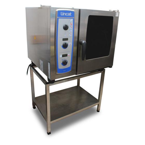 Lincat Combi Oven