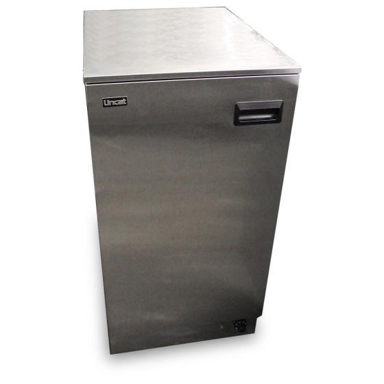 Lincat Hot Cupboard