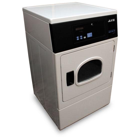 JLA 98 Dryer