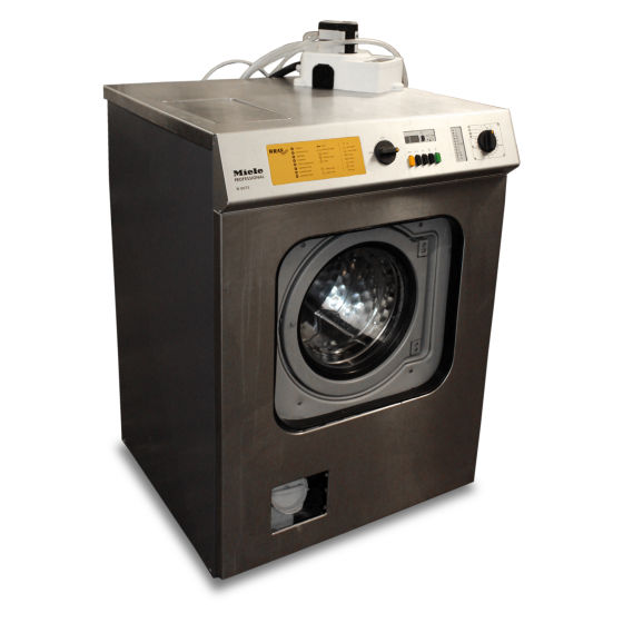 7.5kg Miele Washing Machine